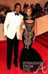 Beyonce Jay-Z 4