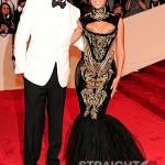 Beyonce Jay-Z 5