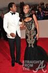 Beyonce Jay-Z 6