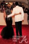 Beyonce Jay-Z Back