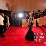 Beyonce Jay-Z10