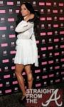 Ciara Back 2