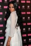 Ciara Back