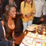 Kandi Burruss Celebrates 35th Birthday w/Tiny, Toya, Phaedra & More… [PHOTOS]