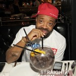 So So in Debt? Jermaine Dupri Barely Avoids Foreclosure…