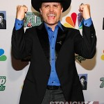 John Rich