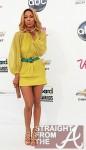 Keri Hilson Billboard10