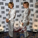 "Keri Hilson Butchers Whitney Houston's ""I Have Nothing"" at BMI Pop Awards [PHOTOS + VIDEO]"