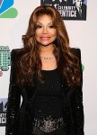 Latoya Jackson1
