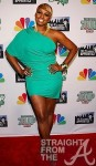 NeNe Leakes3