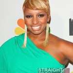 NeNe Leakes4