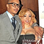 "Prison Visits ""Delayed"" for Rapper T.I. and His Wife Tiny…"