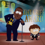 Hallelujerrr! Tyler Perry Gets Animated… Again! South Park Parody [VIDEO]