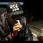 "VIDEO: Big Boi Introduces ""The Crown Life"" (FULL VERSION)"