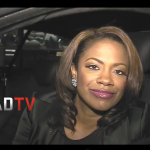 Kandi Burruss Discusses NeNe Leakes' Bad Attitude & Kim Zolciak's Bad Royalty Debts… [VIDEO]