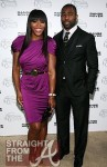 Serena Williams Darrelle Revis NY Jets