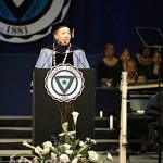 PHOTOS/VIDEO: First Lady Michelle Obama Addresses 2011 Spelman Graduates… *Updated*