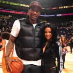ciara-amare-stoudemire