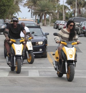 ciara-and-amare-miami-1