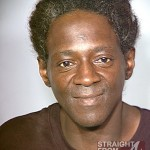 "Mugshot Mania ~ Flavor Flav Gets ""GOT"" on Outstanding Warrants…"