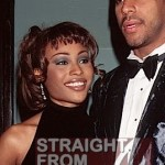 jayson williams cynthia bailey