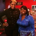 nene-leakes-and-angie-stone