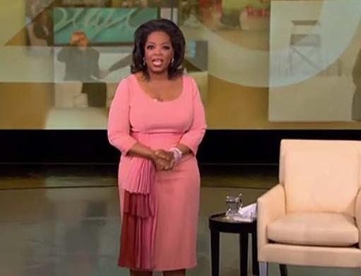 oprah-final
