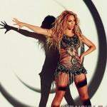 "Beyonce's ""Run The World"" Billboard Music Awards Performance [PHOTOS + VIDEO]"