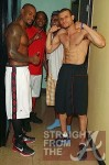 tyson-beckford-florida-backstage-play