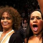 Newsflash! Whitney Houston Banned From Prince Concerts…