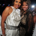 Lisa Raye Stacy Dash