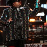 "Cee-Lo Does Drag + Apologizes for ""Homophobic Twitter Rant""… [PHOTOS]"