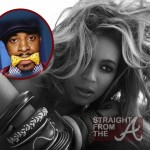 "I Heard: Andre 3000 Was ""Replaced"" By J. Cole on Beyonce's ""Party"" Because… [VIDEO]"