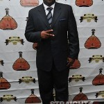 """Ice T & CoCo Host ATL Launch Party for Original Gangster """"OG"""" XO Brandy… [PHOTOS]"""