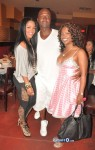 Rasheeda's Birthday Celebration