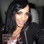LaShawna Threatt