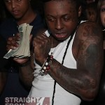 Lil Wayne Money