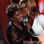 Mary J Blige Anita Baker 2