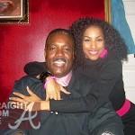 Maurice and LaShawna Threatt 2