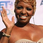 NeNe Leakes BET Awards 2011 2