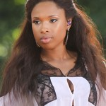 Does it Really Matter If Jennifer Hudson Had Weight Loss Surgery?