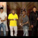 Introducing The Real HouseHusbands of Hollywood… [VIDEO]