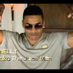 Nelly The Juice Man