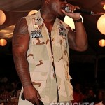 Sean Garrett BOMBS at ATL Live On The Park + An Open Letter… [PHOTOS]
