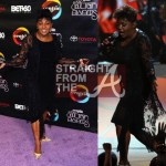 Anita Baker 2010 2011 Same Dress