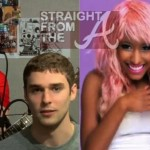 Super Bass x 2 ~ KarminMusic vs Nicki Minaj [VIDEO]