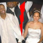 Allen Iverson's Wife Explains Decision to Divorce + AI's 2007 Lambo Still Impounded…