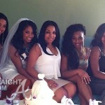 TC Bridal Shower 2