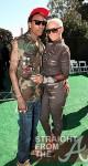 Wiz Khalifa Amber Rose6