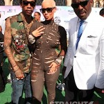 Wiz Khalifa Amber Rose7